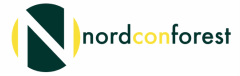 nord conforest